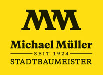 Ing. Michael A. Müller Stadtbaumeister